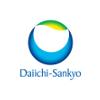Logo de Daichii